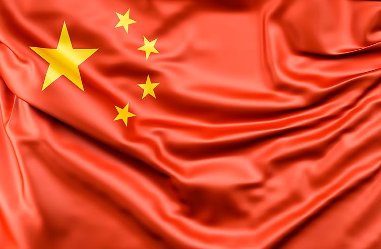 Após E-CNY, China anuncia tokens de crédito de carbono