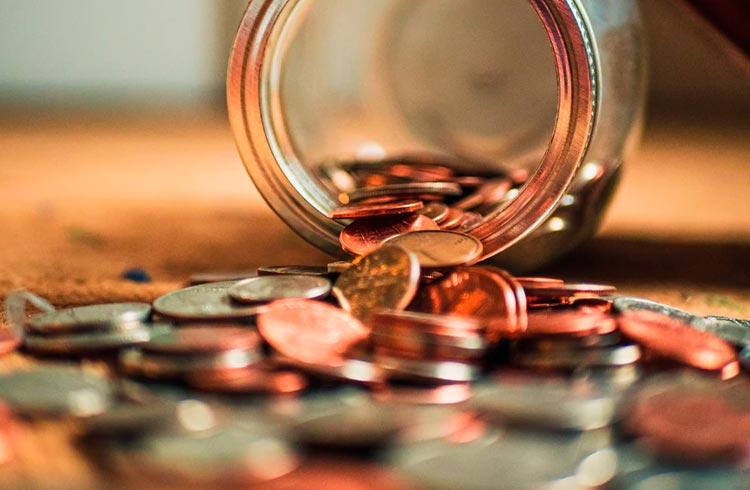 Após oficializar o Bitcoin, El Salvador anuncia stablecoin lastreada em dólar