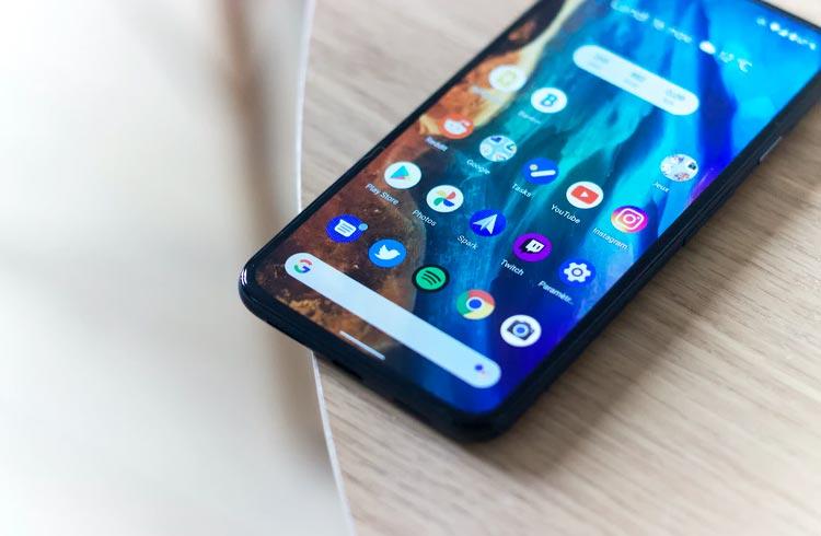 Apps de mineração de criptomoedas roubam R$ 1,8 milhão de usuários Android