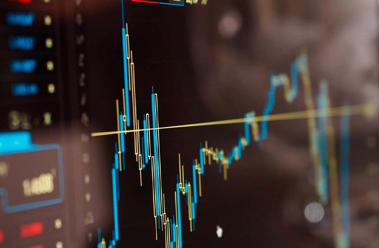 As 10 melhores ações para comprar nesta semana