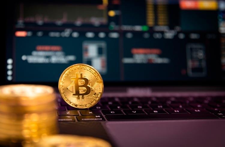 BBB do Bitcoin: reality show vai mostrar realidade de quem perdeu BTC