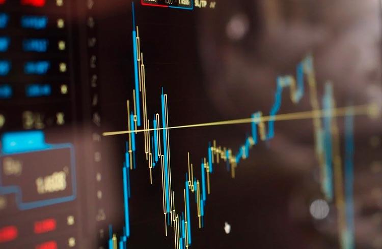 Binance Coin, Cardano e Uniswap: saiba quais os possíveis alvos de preço