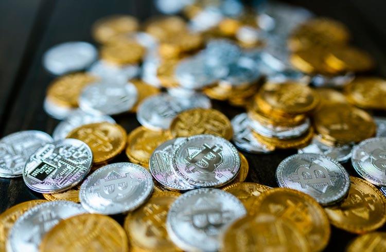 Binance reduz limite de saque em Bitcoin para contas não verificadas