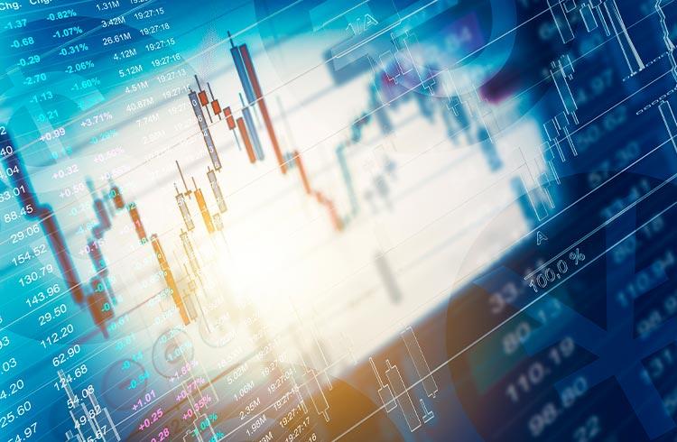 Bingbon está mais perto de se tornar a melhor plataforma de trading