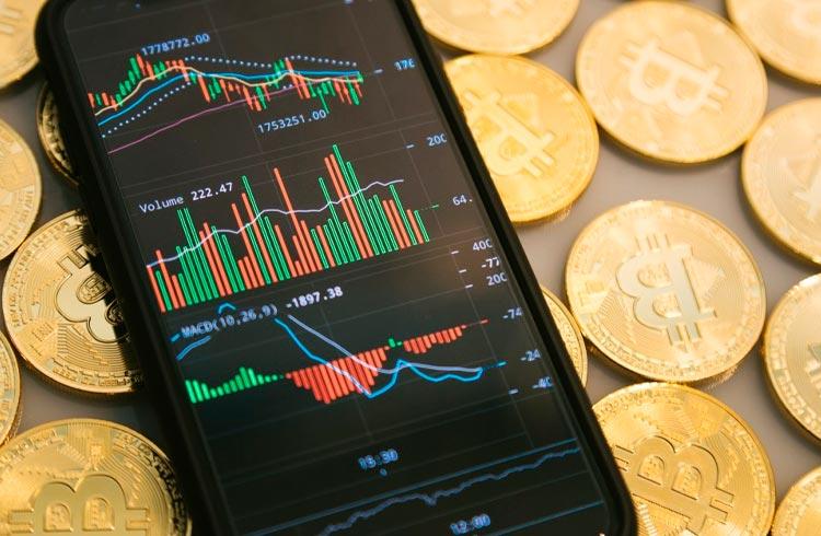 Bitcoin apaga ganhos de 2021: famosa previsão de preço foi invalidada?