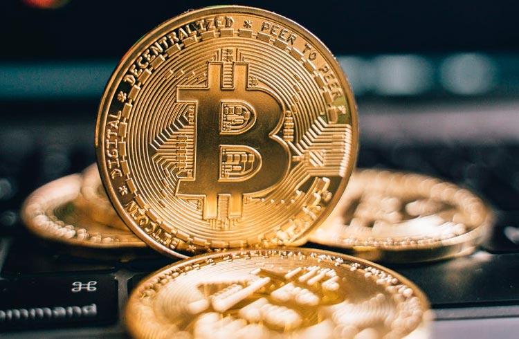 Bitcoin é rejeitado nos US$ 40.000: é hora de comprar?