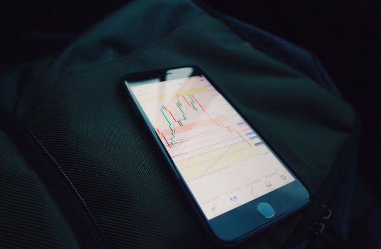 Bitcoin, Ethereum e Binance Coin seguem fracas nesta sexta-feira
