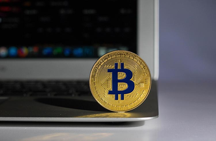 Bitcoin já valorizou 286% desde seu último halving