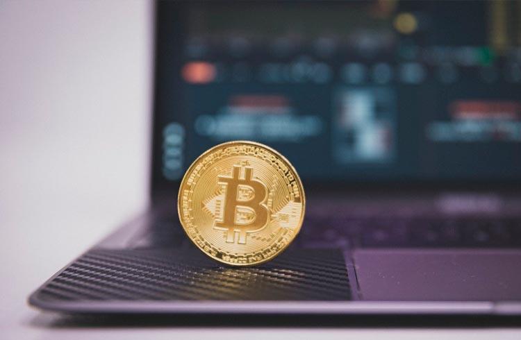 """""""Bitcoin não é descentralizado e depende de países"""", diz analista"""