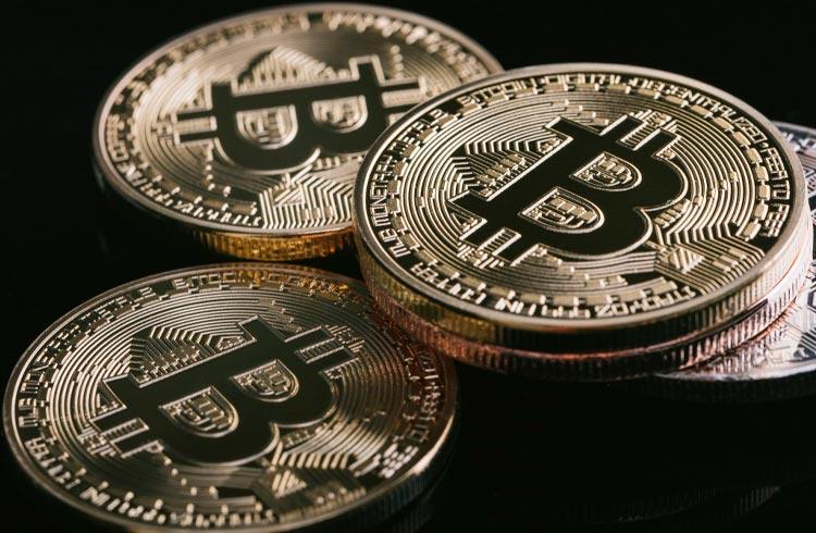 Bitcoin não vai subir agora por 4 motivos, revela estudo da Glassnode