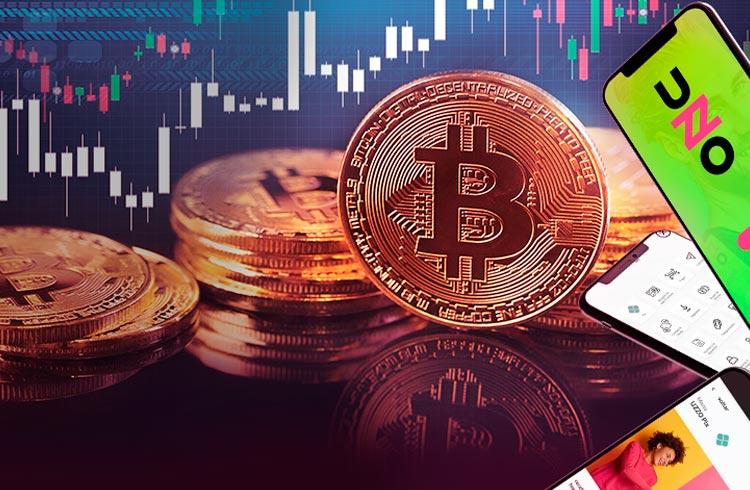 """""""Bitcoin parece estar no intervalo da partida"""", segundo Alfredo Luz"""