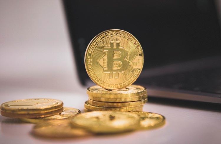 Bitcoin retoma os US$ 31.000: US$ 100 mil este ano ou mais queda?
