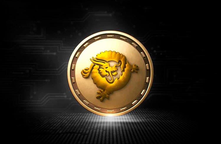 Bitcoin SV sofre ataque e exchange bloqueia saques