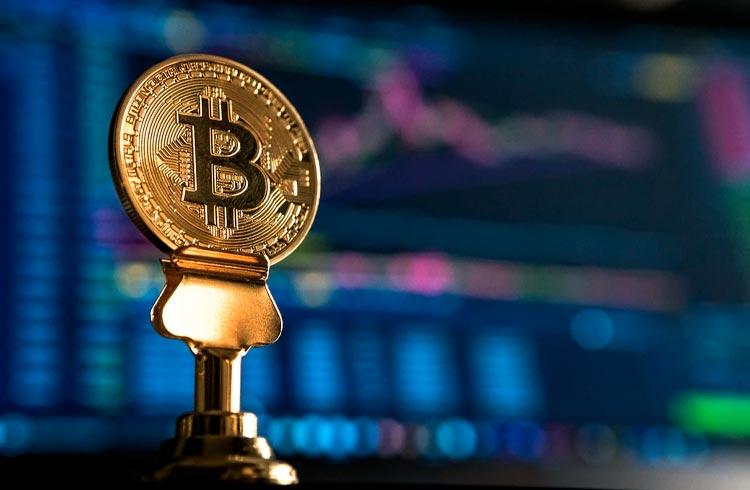 """Bitcoin vai recompensar quem for paciente agora""; entenda os motivos"