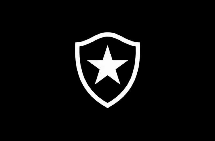 Botafogo quer seguir Vasco e Cruzeiro e busca lançar token
