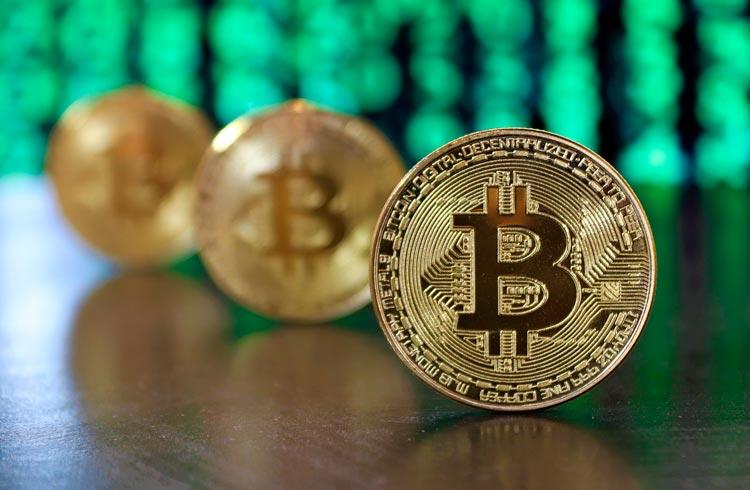 Brasil continua mais promissor para o Bitcoin do que El Salvador, diz empresária