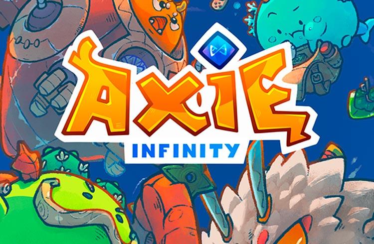 Campeonatos de Axie Infinity darão mais de R$ 700 mil em prêmios