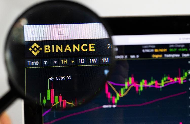 CEO da Binance pede clareza regulatória para exchange se adequar