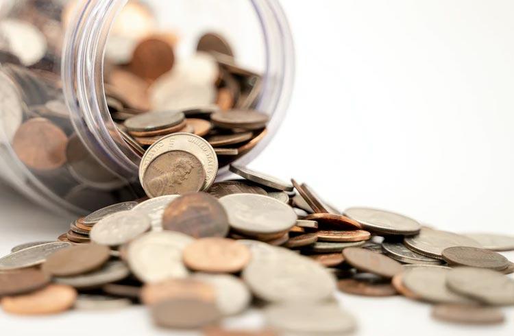 CoinMarketCap de criptomoedas meme recebe R$ 30 milhões em investimento