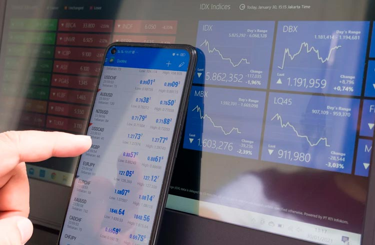 Confira 4 IPOs que ocorrem na B3 ao longo desta semana