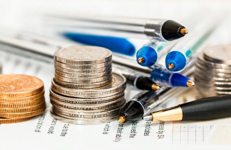 Confira as diferenças de taxas em Balancer, Curve e Uniswap