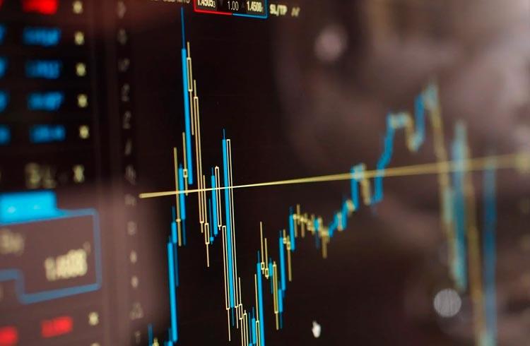 Confira previsões de preço para Cardano, BNB e DOGE