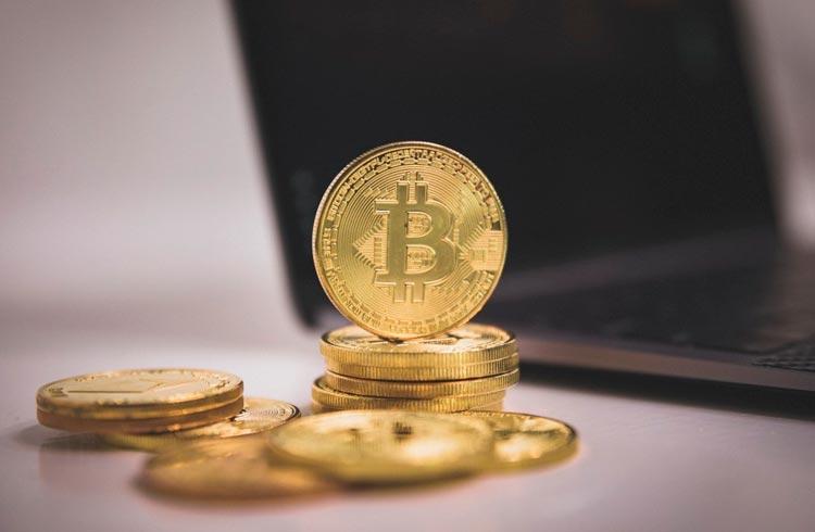 Contratos futuros permitem apostar no ajuste de dificuldade do Bitcoin