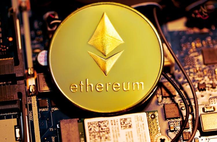 Criador do Uniswap quer melhorar o Ethereum e firma nova parceria