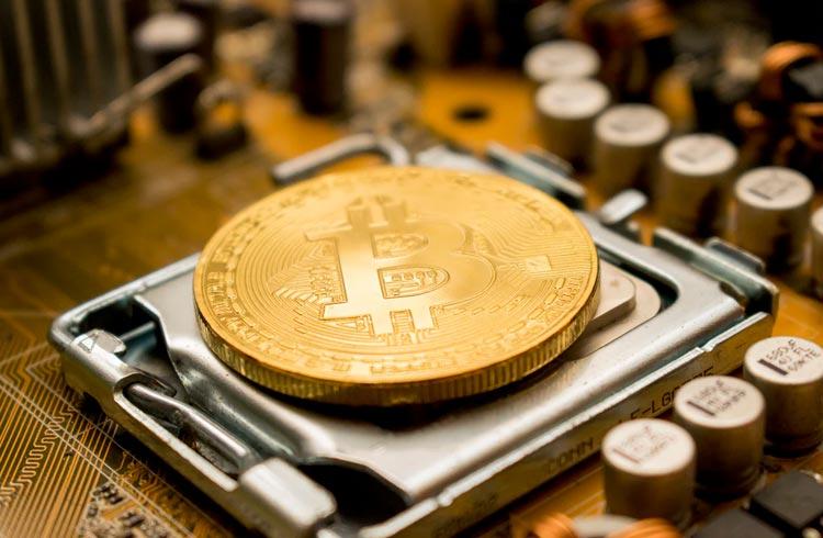 Desde 2011 não é tão fácil minerar Bitcoin, indicam dados
