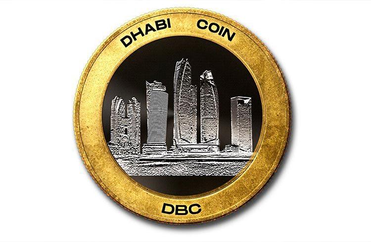 DhabiCoin (DBC) é a grande aposta do mercado para 2022