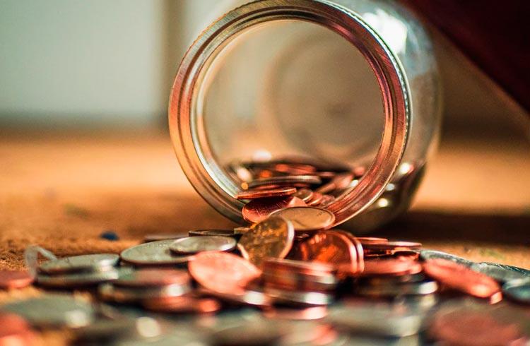 Dividendos de fundos imobiliários não serão taxados, segundo deputado