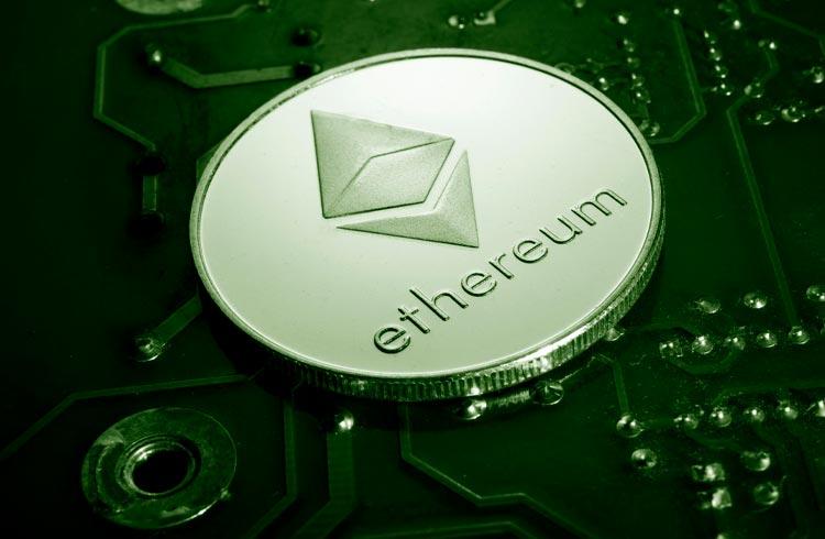 EIP-3675: migração para prova de participação no Ethereum tem início