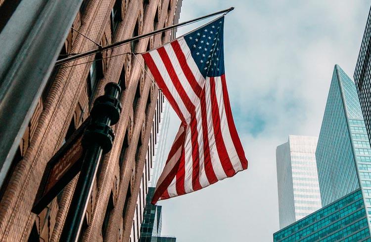 Estados Unidos vão discutir sobre stablecoins nesta segunda-feira