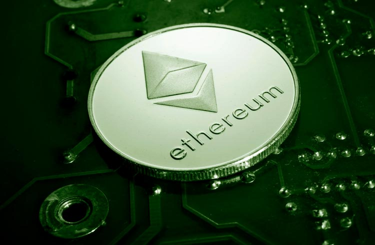 Ethereum ganha solução de escalabilidade sugerida por Big Four