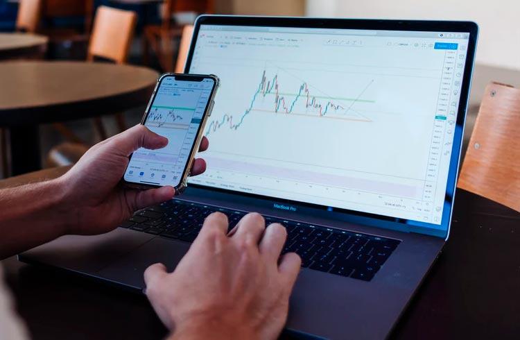 Ethereum, Polkadot e Uniswap podem subir até 20%; veja opiniões de analista
