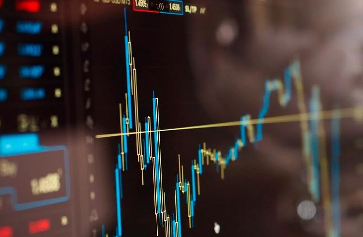 Exchange cresce em volume ao oferecer diferentes ferramentas