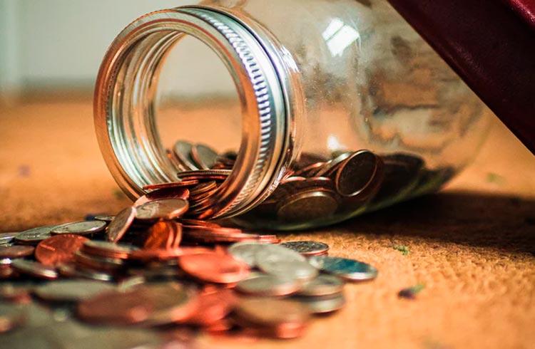 Exchange FTX capta R$ 4,5 bilhões em rodada de investimento