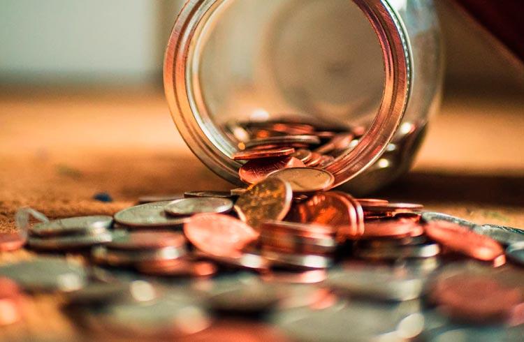 Fundo DeFi é acusado de desviar R$ 50 milhões em UNI
