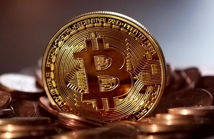 G20 aprova imposto para era digital; Bitcoin pode ser o próximo alvo?