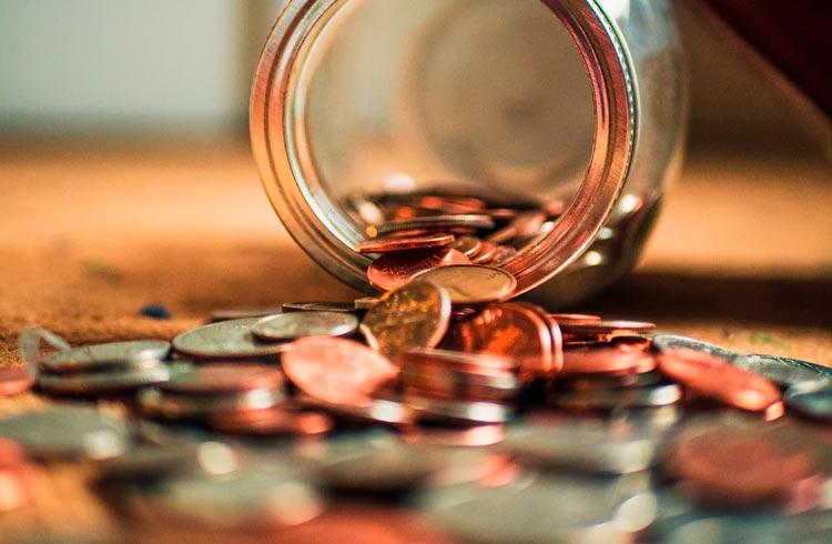 Genial dará dinheiro para quem investir em ETF de Bitcoin da Hashdex