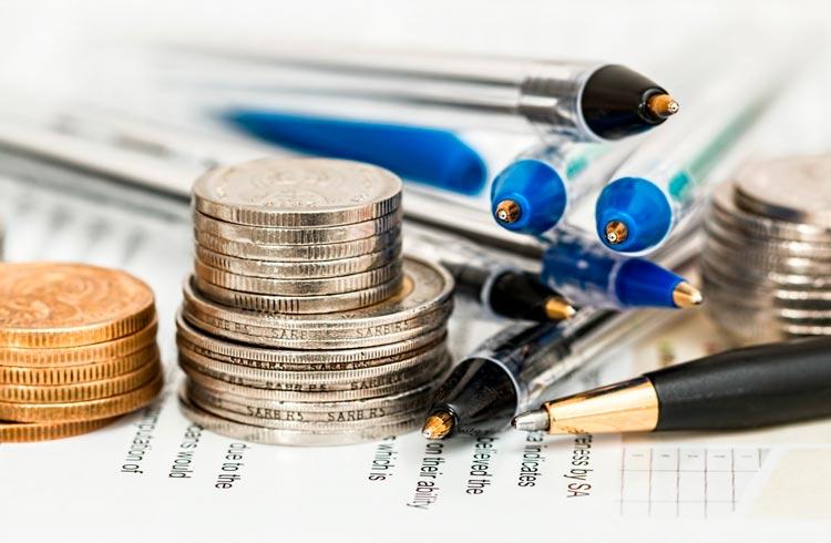 Hábitos para te ajudar a alcançar metas financeiras
