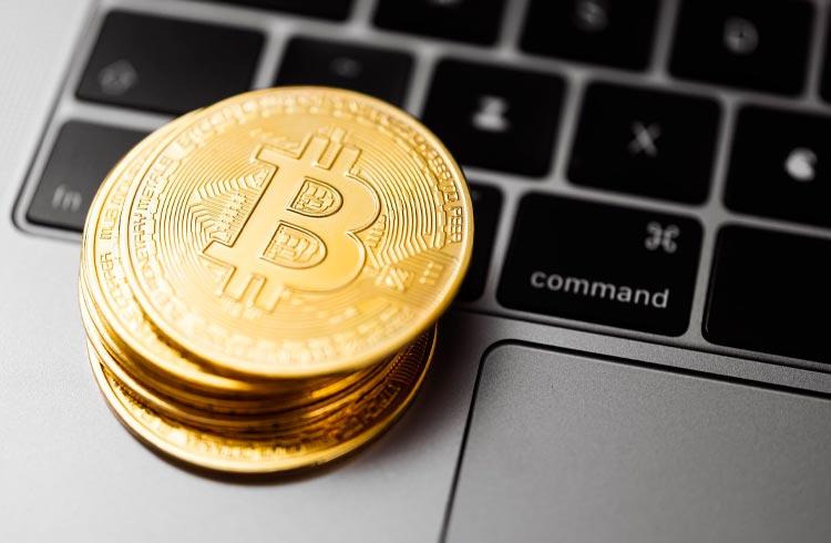 Homem morre e deixa R$ 11 bilhões em Bitcoin sem informar senha