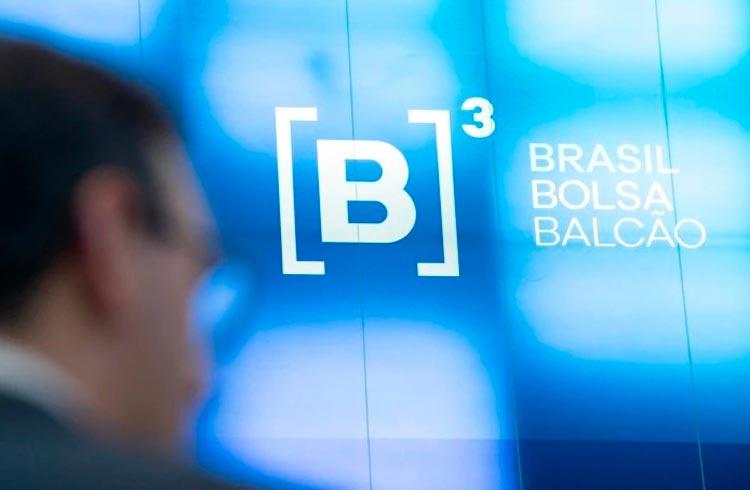 IPO: Veja as novas empresas da bolsa de valores brasileira