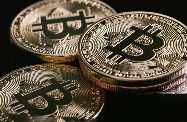 JPMorgan: uso de Bitcoin em El Salvador pode sobrecarregar a blockchain