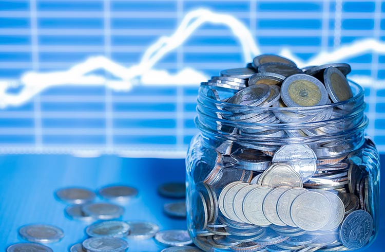 MATIC e Cardano podem crescer até 75% com alta do Bitcoin