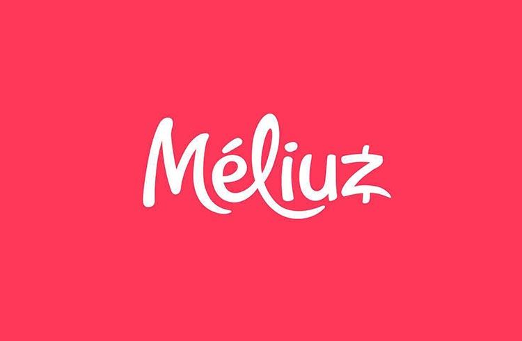 Méliuz compra banco de criptomoedas Alter por R$ 26 milhões