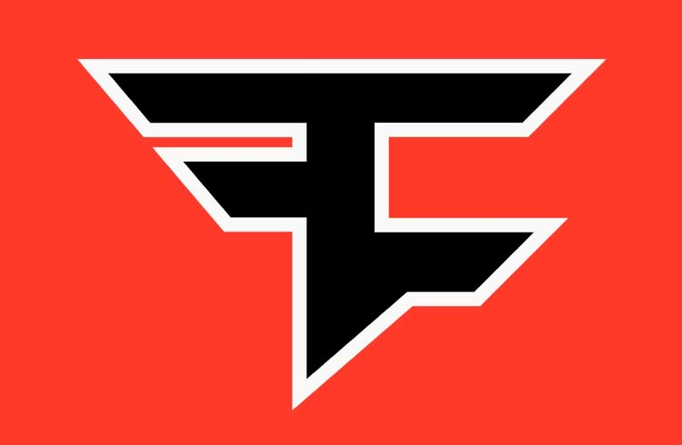 Membros da FaZe são suspensos após promover golpe com criptomoedas
