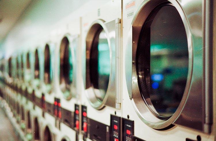 Membros do PCC que usam criptomoedas para lavar dinheiro são alvo de operação