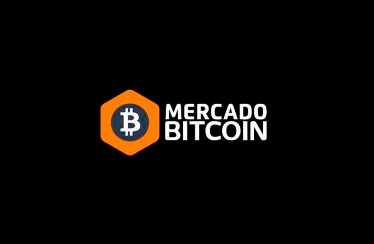 Mercado Bitcoin recebe aporte bilionário e se torna unicórnio de criptomoedas