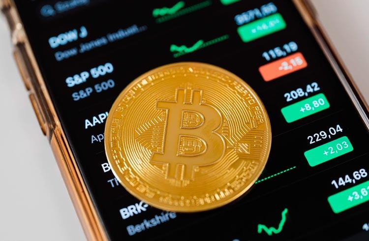 Mercado de Bitcoin é mais fácil de manipular agora do que em 2017